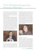 bijlage - Vastgoedjournaal - Page 6