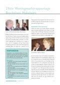 bijlage - Vastgoedjournaal - Page 7