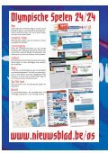 Vrijdag 8 augustus 2008 - De Standaard - Page 2