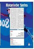 Vrijdag 8 augustus 2008 - De Standaard - Page 3