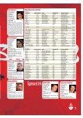 Vrijdag 8 augustus 2008 - De Standaard - Page 5