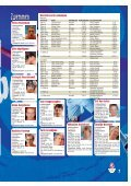 Vrijdag 8 augustus 2008 - De Standaard - Page 7