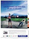 Lance Armstrong Alberto Contador - De Standaard - Page 2