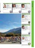 Lance Armstrong Alberto Contador - De Standaard - Page 4