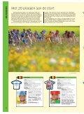 Lance Armstrong Alberto Contador - De Standaard - Page 5