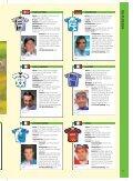 Lance Armstrong Alberto Contador - De Standaard - Page 6