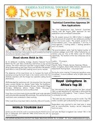 Newsflash pdf file - air highways - magazine of open skies, world ...