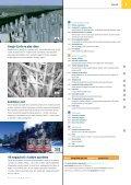 """""""Otisky signálu"""" mohou ochránit bezdrátové sítě - Page 4"""