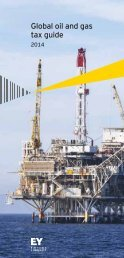 EY-Global-oil-and-gas-tax-guide-2014