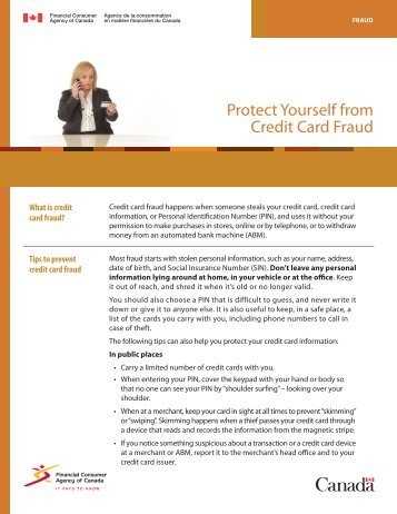 Payday loans augusta ga photo 3