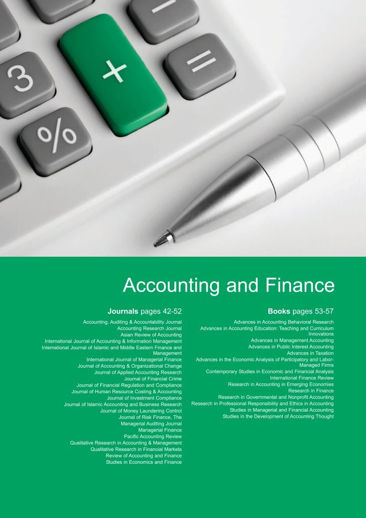 financial managerial accounting report While there are many different kinds of reports that are valuable for protecting a business, managerial accounting reports can be thought of as the most important for a small business leader this is a type of accounting report that helps you analyze the performance of your business.