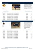 Produktliste Stand 18.09.2012 - Network4riders.com - Page 3