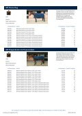 Produktliste Stand 18.09.2012 - Network4riders.com - Page 4