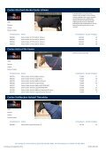 Produktliste Stand 18.09.2012 - Network4riders.com - Page 6