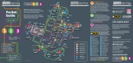 low-carbon buses - Transport for Greater Manchester