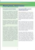 Osoby niepełnosprawne są równouprawnione - Page 2