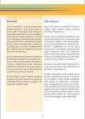 Osoby niepełnosprawne są równouprawnione - Page 4
