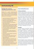 Osoby niepełnosprawne są równouprawnione - Page 7