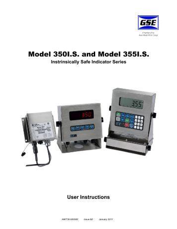 avery weigh tronix zm405 manual