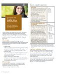 View the Secure Lite STM Brochure - Long Term Consumer Care, Inc. - Page 2