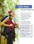 Celtic Basic Health Plan - Long Term Consumer Care, Inc. - Page 2