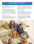 Celtic Basic Health Plan - Long Term Consumer Care, Inc. - Page 4