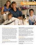 CeltiCare II Plan Brochure - Long Term Consumer Care, Inc. - Page 2