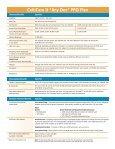 CeltiCare II Plan Brochure - Long Term Consumer Care, Inc. - Page 5