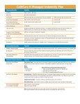 CeltiCare II Plan Brochure - Long Term Consumer Care, Inc. - Page 6