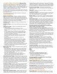 CeltiCare II Plan Brochure - Long Term Consumer Care, Inc. - Page 7