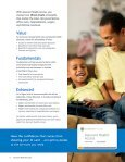 View Health Access Brochure - Long Term Consumer Care, Inc. - Page 4