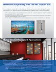 V423 - Sahara Presentation Systems - Page 2