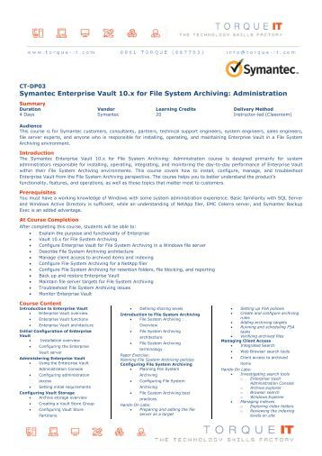backup exec 2012 admin guide
