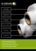 E-stretch Hyper - Hazel Products - Page 2