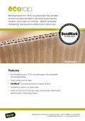 Ecorap - Hazel Products - Page 2