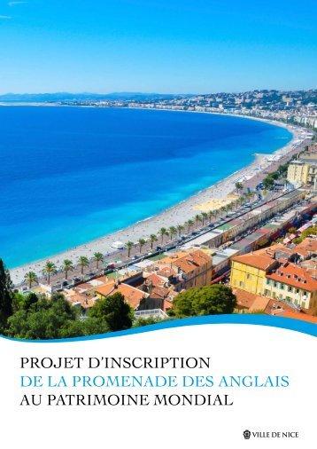 projet_inscription_prom