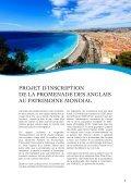 projet_inscription_prom - Page 3