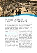 projet_inscription_prom - Page 4