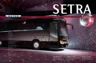 Family - Setra