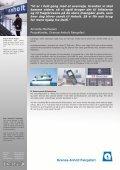 Printervenlig version - Delfi - Page 2