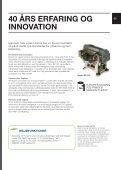 Epson DM-D210-serien - Delfi - Page 3