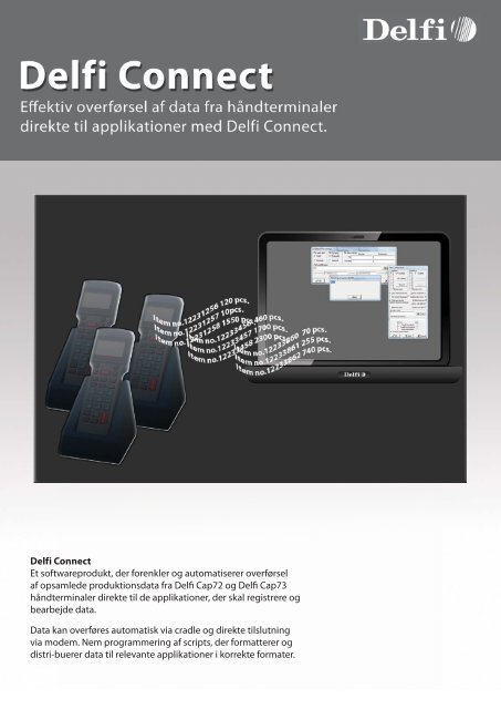 Delfi Connect.indd