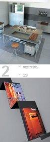Cap - Produkte - Katalog ( 17 Seiten als Adobe PDF - EXQUISIT24 - Page 2