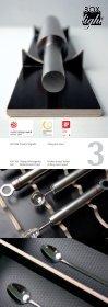 Cap - Produkte - Katalog ( 17 Seiten als Adobe PDF - EXQUISIT24 - Page 3