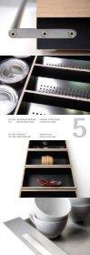 Cap - Produkte - Katalog ( 17 Seiten als Adobe PDF - EXQUISIT24 - Page 5