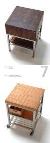 Cap - Produkte - Katalog ( 17 Seiten als Adobe PDF - EXQUISIT24 - Page 7