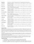 Medicare Supplement Underwriting Guidelines - Shorelinefg.net - Page 7