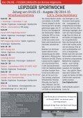 Ausgabe 29 vom 04.05.2015 - Page 2