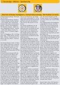 Ausgabe 29 vom 04.05.2015 - Page 5