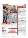 epaleccsN81_web - Page 6